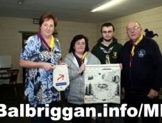 balbriggan_scouts_training_05nov11_4