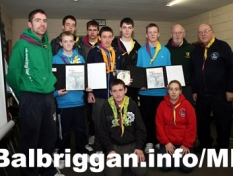 balbriggan_scouts_training_05nov11_5
