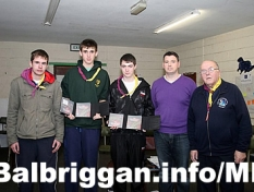 balbriggan_scouts_training_05nov11_6