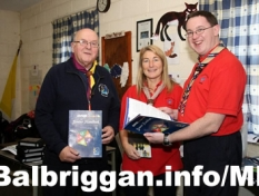 balbriggan_scouts_training_05nov11_7
