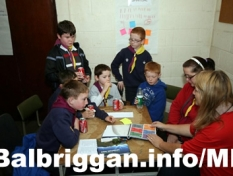 balbriggan_scouts_training_05nov11_8