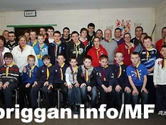 balbriggan_scouts_training_05nov11_LARGER