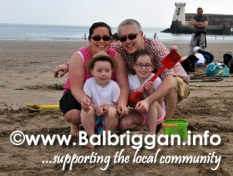 balbriggan_summerfest_sandcastle_competition_31may14_26