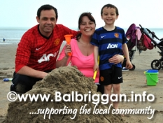balbriggan_summerfest_sandcastle_competition_31may14_27