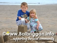 balbriggan_summerfest_sandcastle_competition_31may14_28
