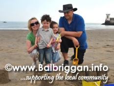 balbriggan_summerfest_sandcastle_competition_31may14_30