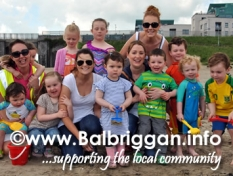 balbriggan_summerfest_sandcastle_competition_31may14_31