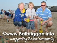 balbriggan_summerfest_sandcastle_competition_31may14_32