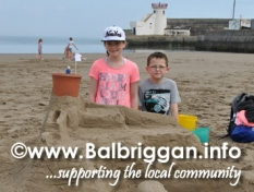 balbriggan_summerfest_sandcastle_competition_31may14_33