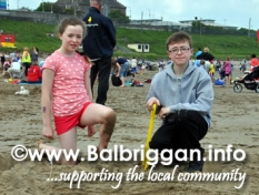 balbriggan_summerfest_sandcastle_competition_31may14_34