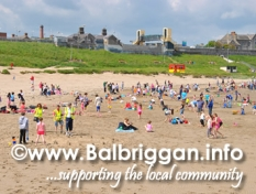 balbriggan_summerfest_sandcastle_competition_31may14_35