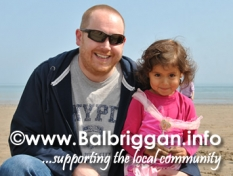 balbriggan_summerfest_sandcastle_competition_31may14_36