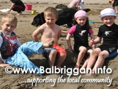 balbriggan_summerfest_sandcastle_competition_31may14_37