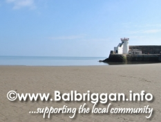 balbriggan_summerfest_sandcastle_competition_31may14_38