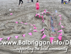balbriggan_summerfest_sandcastle_competition_31may14_39