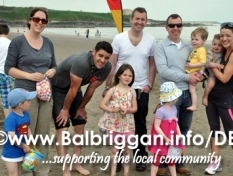 balbriggan_summerfest_sandcastle_competition_31may14_40