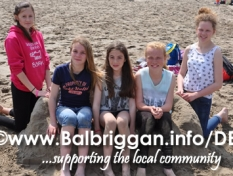 balbriggan_summerfest_sandcastle_competition_31may14_41