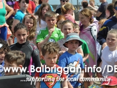balbriggan_summerfest_sandcastle_competition_31may14_46