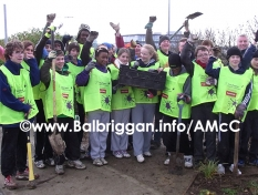 balbriggan_tidy_towns_and_ardgillan_community_college_24nov12