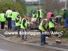 balbriggan_tidy_towns_and_ardgillan_community_college_24nov12_2