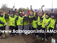 balbriggan_tidy_towns_and_ardgillan_community_college_24nov12_3