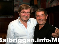 Balbriggan_tidy_towns_night_out_oct11