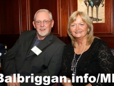 Balbriggan_tidy_towns_night_out_oct11_10