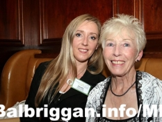 Balbriggan_tidy_towns_night_out_oct11_11