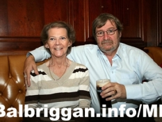 Balbriggan_tidy_towns_night_out_oct11_12