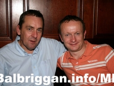 Balbriggan_tidy_towns_night_out_oct11_2
