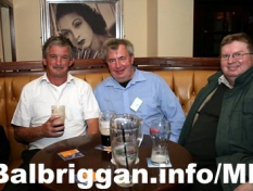Balbriggan_tidy_towns_night_out_oct11_4