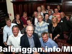 Balbriggan_tidy_towns_night_out_oct11_5