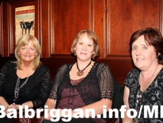 Balbriggan_tidy_towns_night_out_oct11_6
