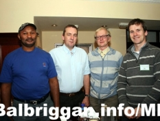 Balbriggan_tidy_towns_night_out_oct11_8