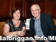 Balbriggan_tidy_towns_night_out_oct11_9