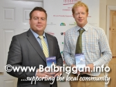 balbriggan_tourist_map_official_launch_31jul14
