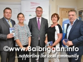 balbriggan_tourist_map_official_launch_31jul14_2