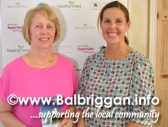 balbriggan_tourist_map_official_launch_31jul14_3