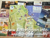 balbriggan_tourist_map_official_launch_31jul14_4