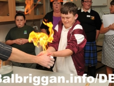 balbriggan_community_college_open_evening_15sep11_12