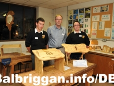 balbriggan_community_college_open_evening_15sep11_13