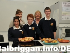 balbriggan_community_college_open_evening_15sep11_15