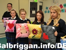 balbriggan_community_college_open_evening_15sep11_16