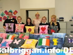 balbriggan_community_college_open_evening_15sep11_17