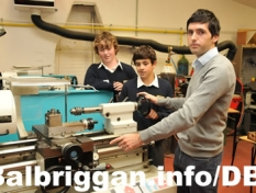 balbriggan_community_college_open_evening_15sep11_19