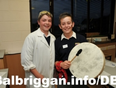 balbriggan_community_college_open_evening_15sep11_2