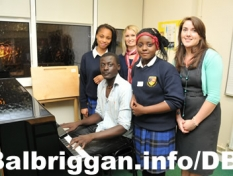 balbriggan_community_college_open_evening_15sep11_20