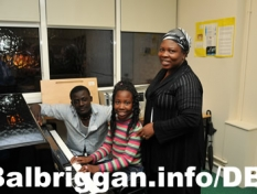balbriggan_community_college_open_evening_15sep11_21