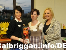 balbriggan_community_college_open_evening_15sep11_4