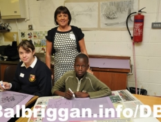 balbriggan_community_college_open_evening_15sep11_5